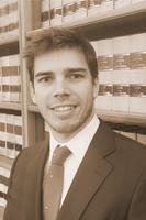 Pablo Marrodán Lázaro