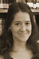 Paloma Carrasco García
