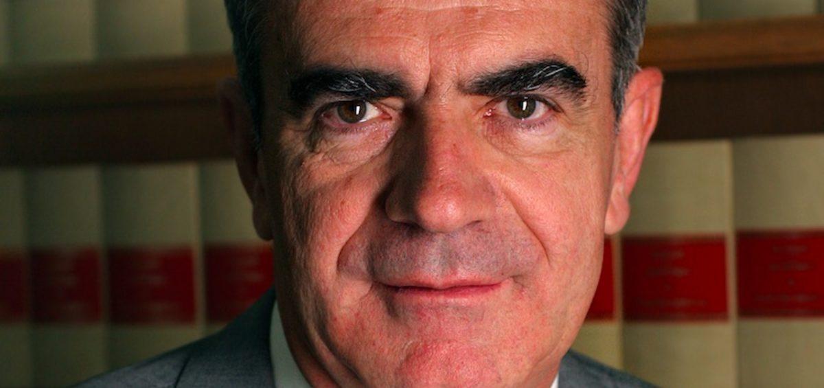 B. Cremades: CIAR debe ganarse la clientela y mantenerla con la calidad de su arbitraje