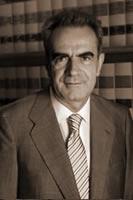 Bernardo M. Cremades Sanz-Pastor