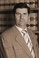 Francisco Javier Orts Castro