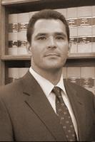 José María López Useros