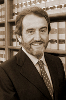 Francisco Javier Rodríguez Santos
