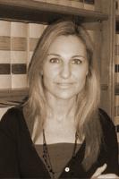 Susana Mena Ramírez