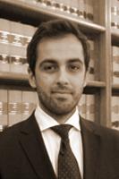 Rodrigo Cortés Calvo