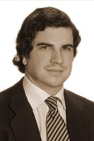 Bernardo M. Cremades Jr.