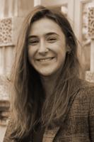 Beatriz Franc Miñana
