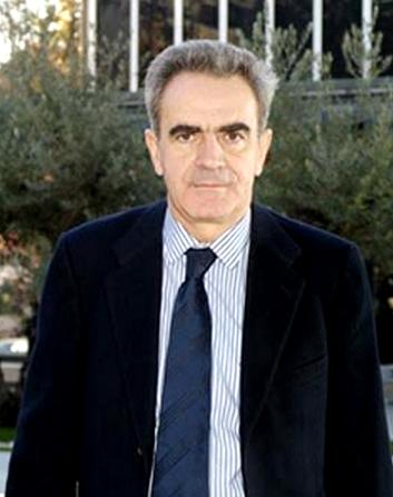 Bernardo Cremades