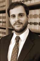 Carlos Molina Esteban