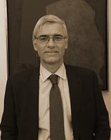 David J. A. Cairns