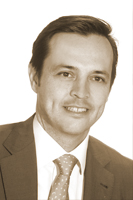 Javier Juliani Aznar