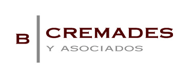 Law firm B. Cremades & Asociados. B. Cremades lawyers