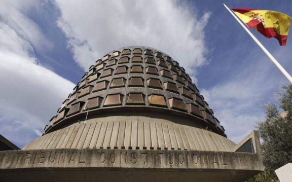 Sentencia Tribunal Constitucional refuerza Arbitraje en España